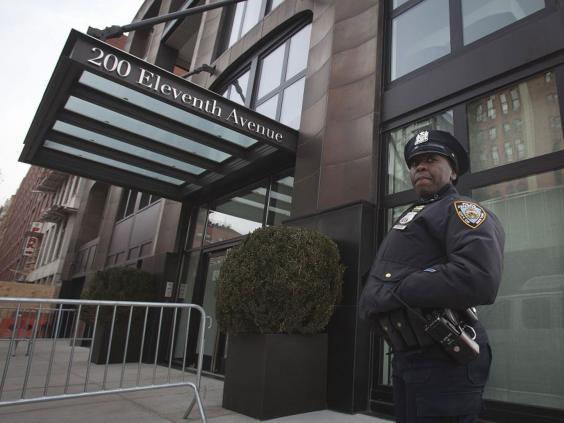 7-Hotel-Reuters.jpg