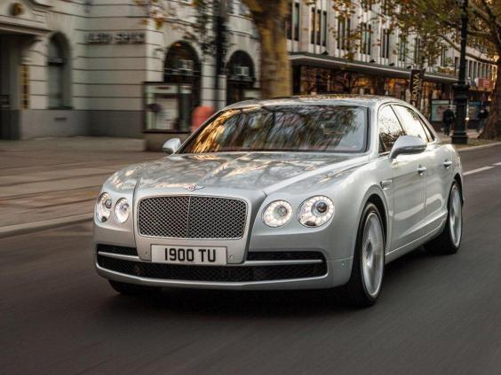 Bentley-Flying-Spur.jpg
