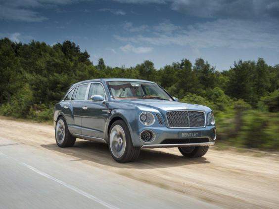 Bentley-concept-1.jpg