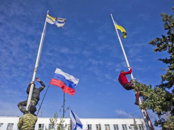 web-ukraine-4-ap.jpg