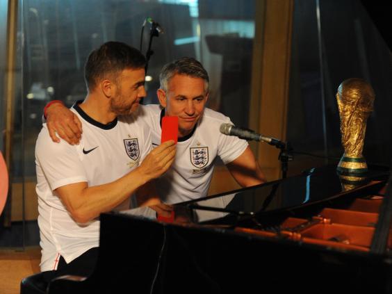 Gary-and-Gary-Sport-Relief.jpg