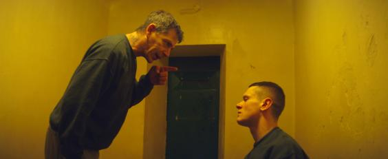 AN38904564Starred Up film s.jpg