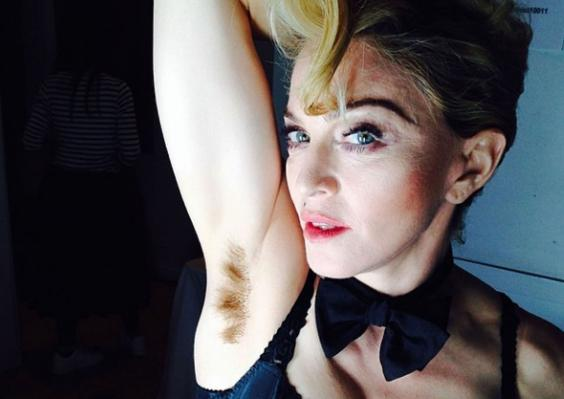 madonna-selfie.jpg