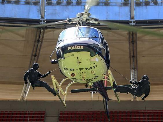 p12helicopterAFP.jpg