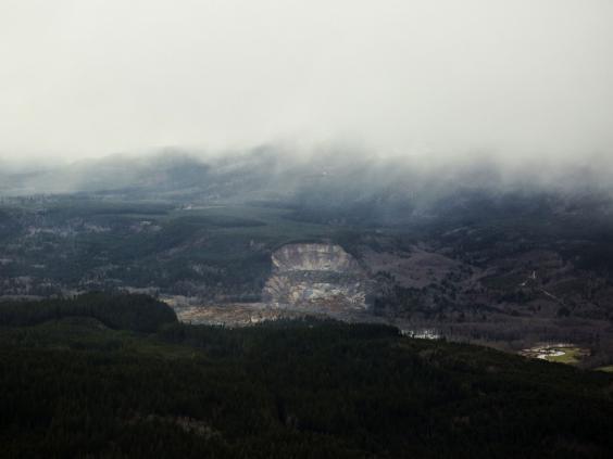mudslide-washington2.jpg