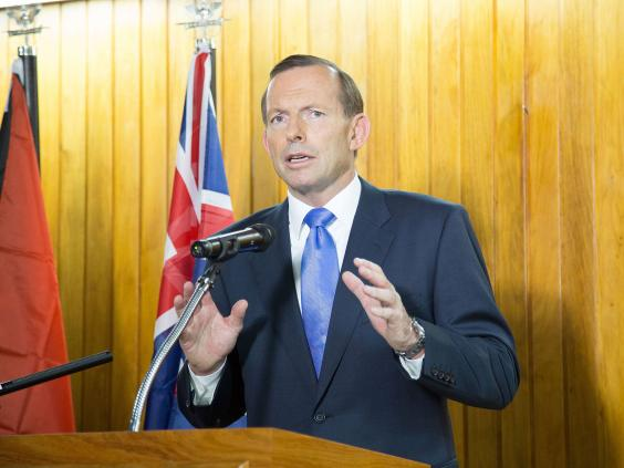 Abbott-AFP-Getty.jpg