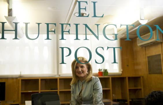 Huffington-Post-Arianna-Huffington.jpg