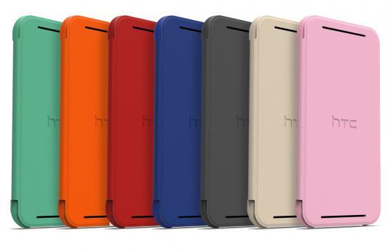 case-colours.jpg