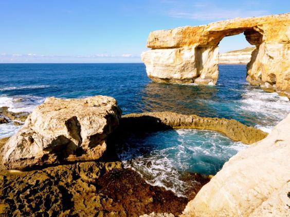 malta-gozo-coast.jpg