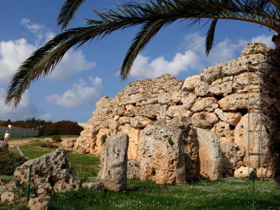 malta-temple-rex.jpg