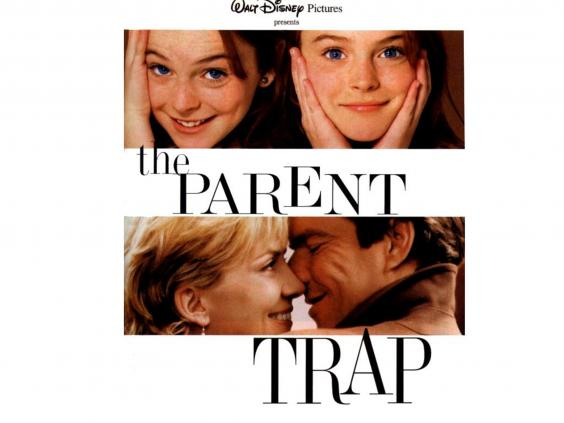 The_Parent_Trap_1998_poster.jpg