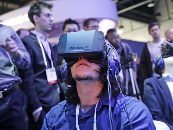 web-oculus-ap.jpg