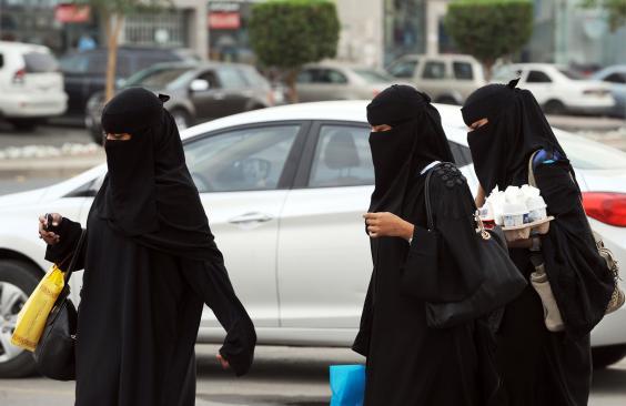 saudiwomen.jpg