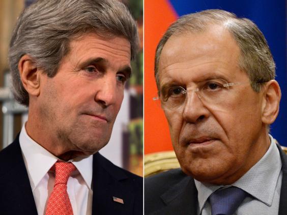 Kerry-Lavrov-AP-AFP-Getty.jpg