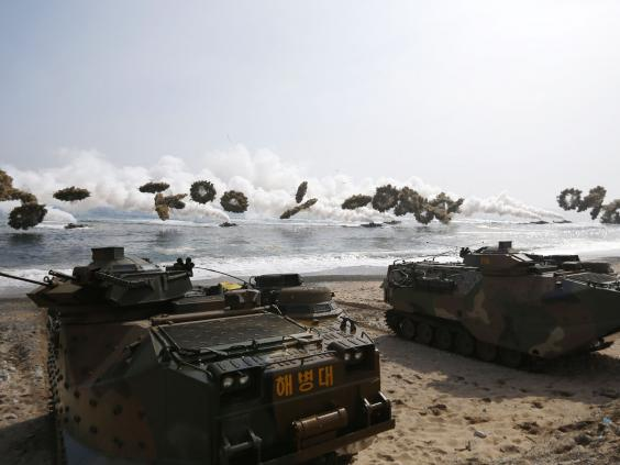 south-korea-5.jpg