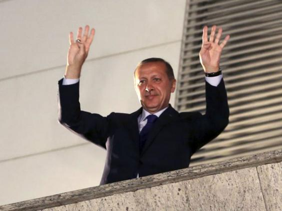 28-Erdogan-Reuters.jpg