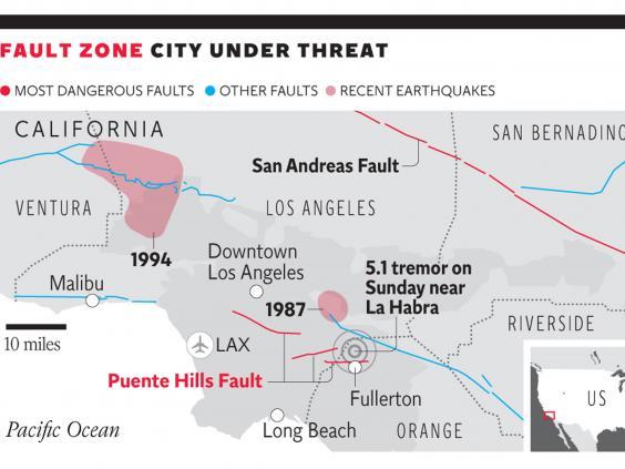 CaliforniaQuakeMapFORweb.jpg