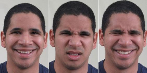 21-facial-expressions-2_1.jpg