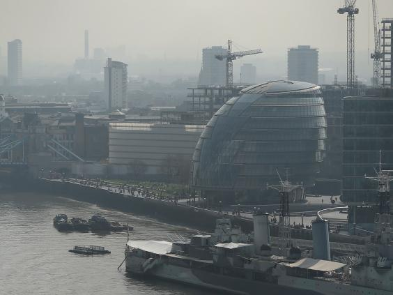 pollution-6.jpg