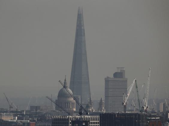 pollution-7.jpg