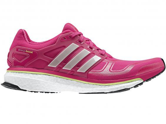 Adidas-Energy-Boost-2.jpg
