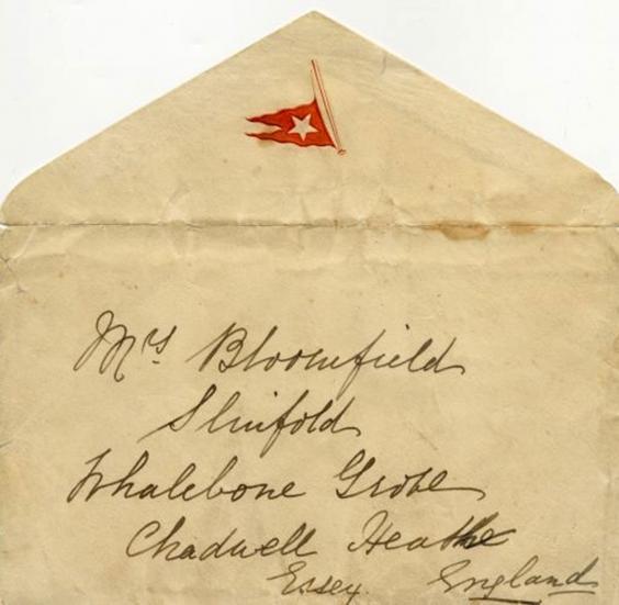 Titanicenvelope.jpg