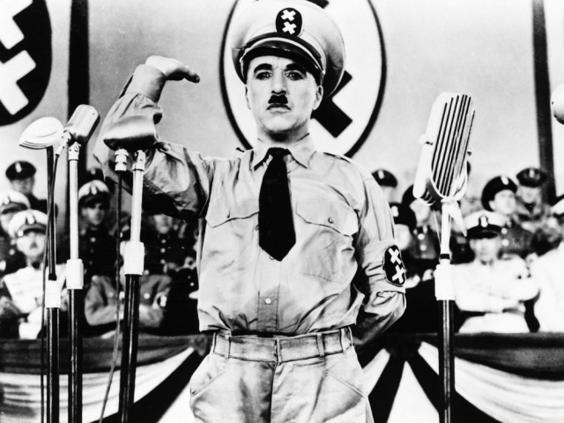38-Hitler1-Channel4.jpg