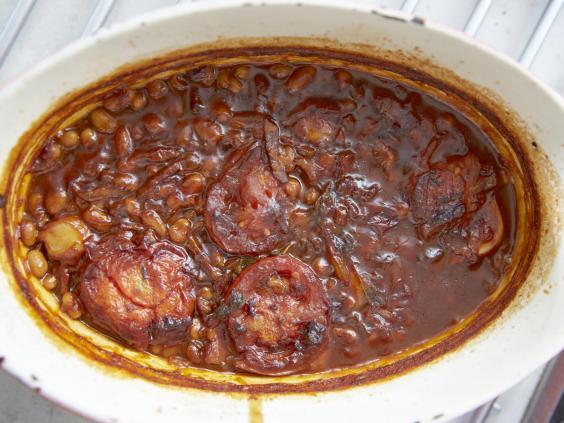 p40-cooking-2.jpg