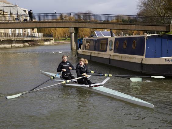 p61-rowing.jpg