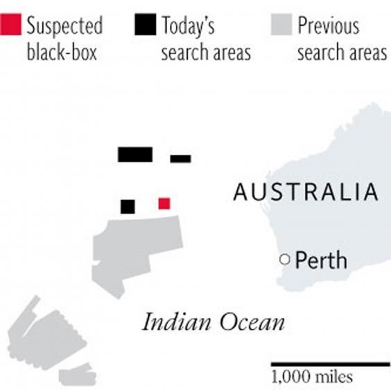 MH370_black_box_map-(crop).jpg