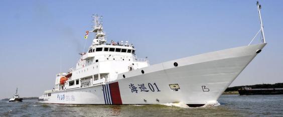 mh370-haixun-01.jpg