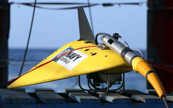 mh370-pinger-locater.jpg