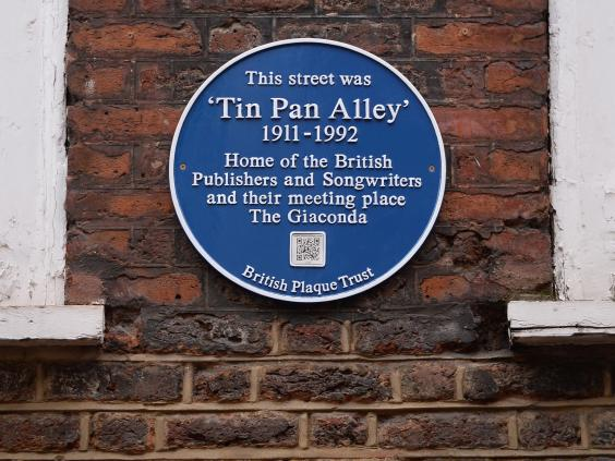 tin-pan-alley.jpg