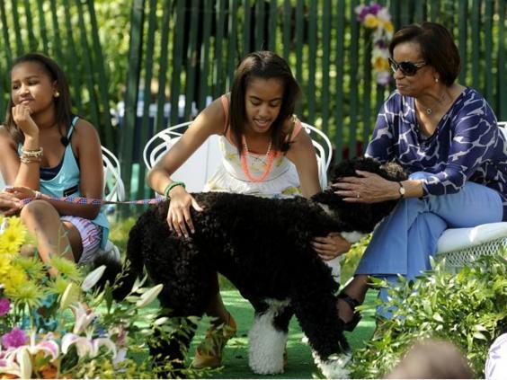 grandma-obama.jpg