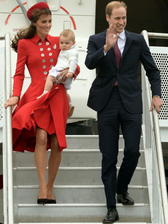 royals-2.jpg
