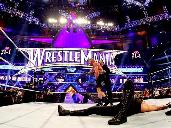 Brock-Lesnar.jpg
