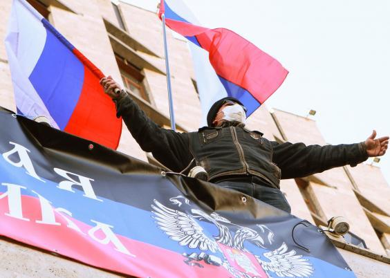 ukraine-donetsk.jpg