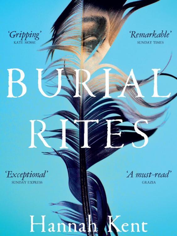 burial-rites.jpg