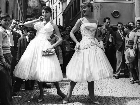 p38-italian-fashion-4.jpg