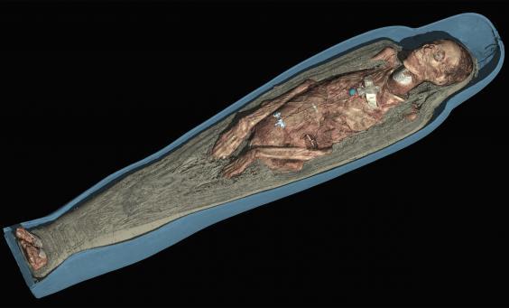 pg-19-mummies-2-pa.jpg