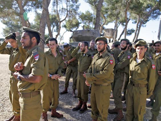 pg-35-israel-4-getty.jpg