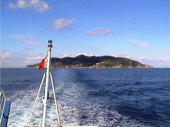TRA16.ferry.wiki.jpg