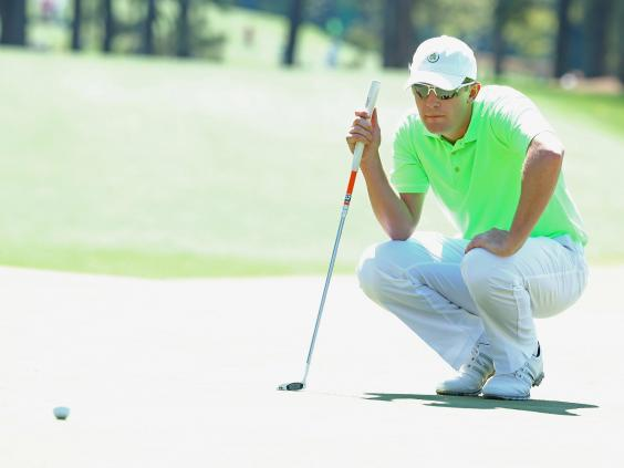 p69-golf.jpg