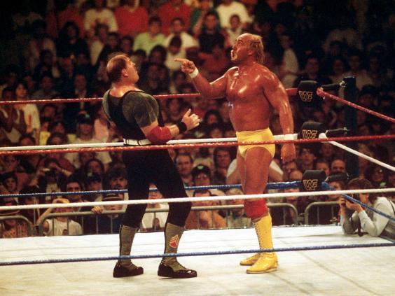 wrestling-2.jpg