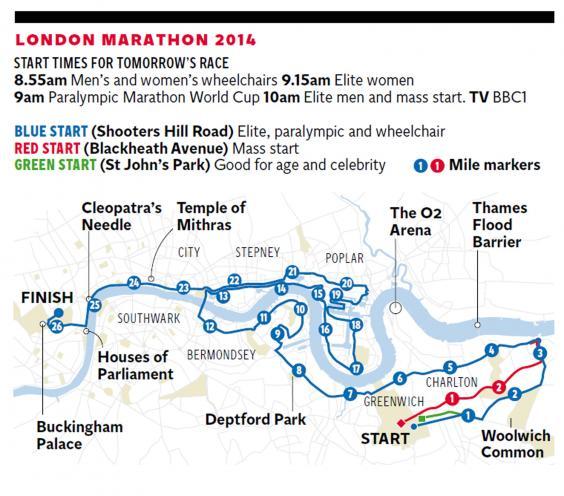 p15-london-marathon-graphic.jpg