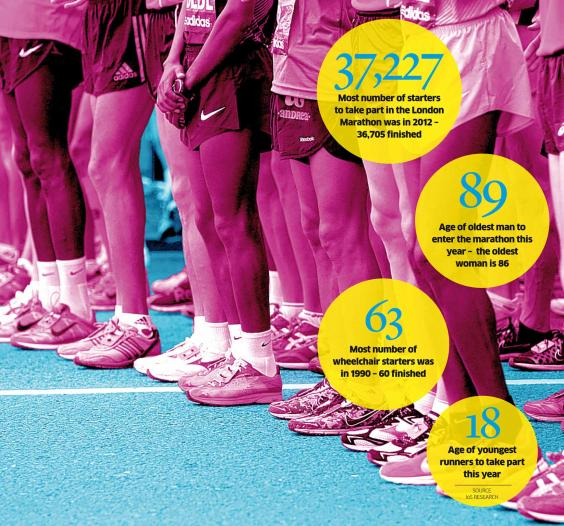 p11marathon.jpg