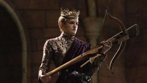 joffrey.jpg