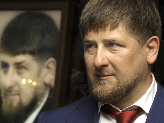 pg-14-chechnya-2-ap.jpg