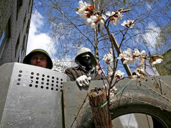 pg-8-ukraine-3-reuters.jpg