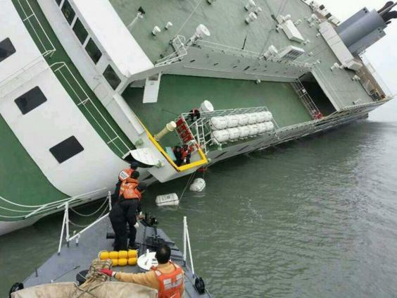 south-Korea-ferry-3AFP.jpg